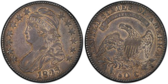 http://images.pcgs.com/CoinFacts/26489842_31944988_550.jpg