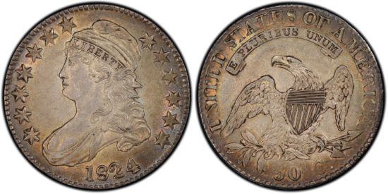 http://images.pcgs.com/CoinFacts/26489843_31945006_550.jpg