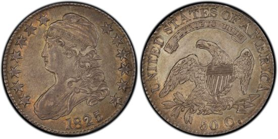 http://images.pcgs.com/CoinFacts/26489845_31945100_550.jpg