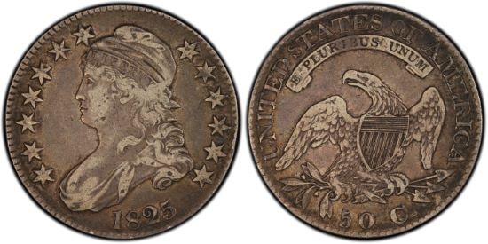http://images.pcgs.com/CoinFacts/26489846_31945004_550.jpg