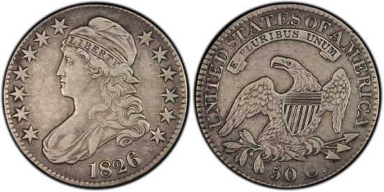 http://images.pcgs.com/CoinFacts/26489847_31945008_550.jpg