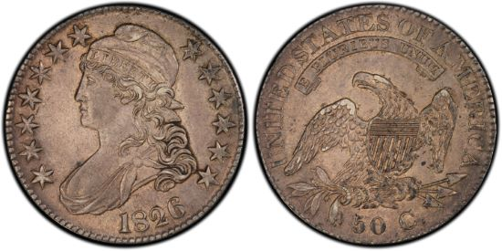 http://images.pcgs.com/CoinFacts/26489848_31945016_550.jpg