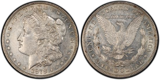 http://images.pcgs.com/CoinFacts/26490179_31508177_550.jpg