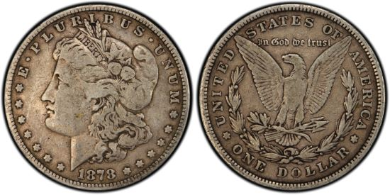 http://images.pcgs.com/CoinFacts/26490182_31507045_550.jpg