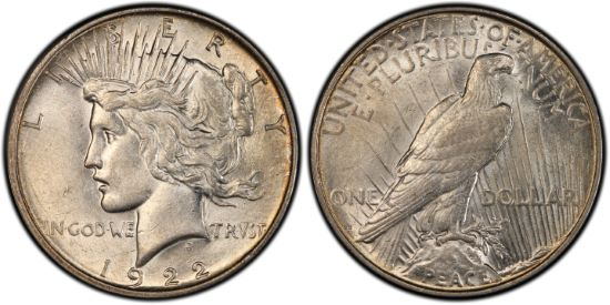 http://images.pcgs.com/CoinFacts/26490206_31507840_550.jpg