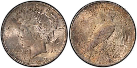 http://images.pcgs.com/CoinFacts/26490210_31508025_550.jpg