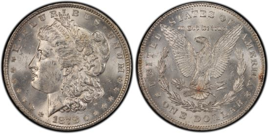 http://images.pcgs.com/CoinFacts/26490212_31507968_550.jpg
