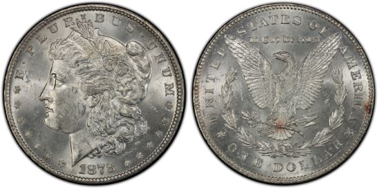 http://images.pcgs.com/CoinFacts/26490212_98878382_550.jpg