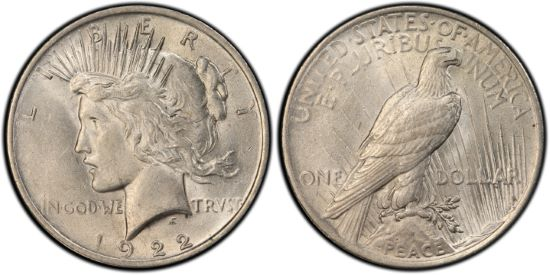 http://images.pcgs.com/CoinFacts/26490225_31508398_550.jpg