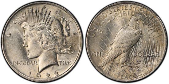 http://images.pcgs.com/CoinFacts/26490226_31508425_550.jpg