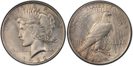 http://images.pcgs.com/CoinFacts/26490227_31508116_550.jpg