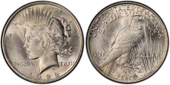 http://images.pcgs.com/CoinFacts/26490228_31508733_550.jpg