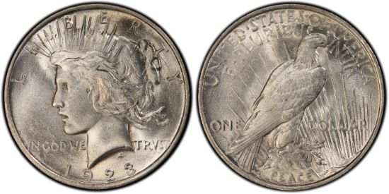 http://images.pcgs.com/CoinFacts/26490230_31522596_550.jpg