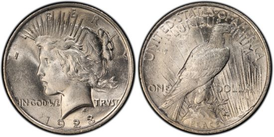 http://images.pcgs.com/CoinFacts/26490232_31508748_550.jpg