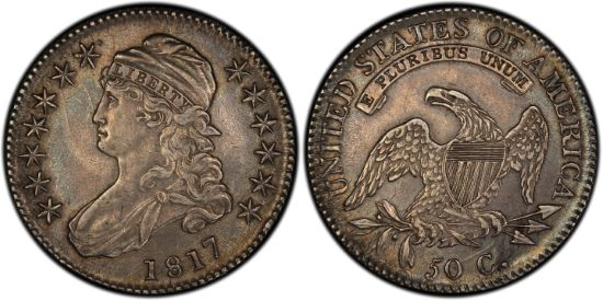 http://images.pcgs.com/CoinFacts/26490690_45679949_550.jpg