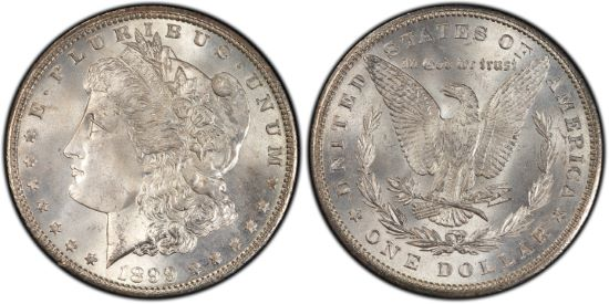 http://images.pcgs.com/CoinFacts/26493896_33940472_550.jpg