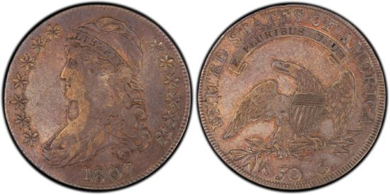 http://images.pcgs.com/CoinFacts/26495151_31560970_550.jpg
