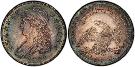 http://images.pcgs.com/CoinFacts/26495152_31560984_550.jpg