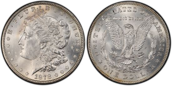 http://images.pcgs.com/CoinFacts/26496029_31561032_550.jpg