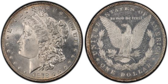 http://images.pcgs.com/CoinFacts/26496030_31561101_550.jpg