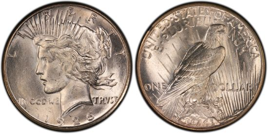 http://images.pcgs.com/CoinFacts/26496401_33616130_550.jpg