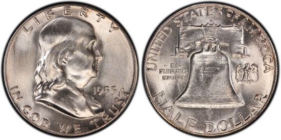 http://images.pcgs.com/CoinFacts/26496403_33629409_550.jpg