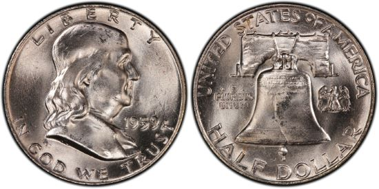 http://images.pcgs.com/CoinFacts/26496405_33629371_550.jpg
