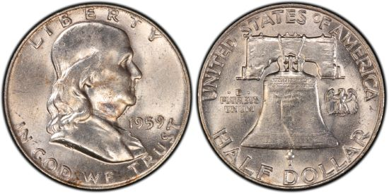 http://images.pcgs.com/CoinFacts/26496407_33629351_550.jpg
