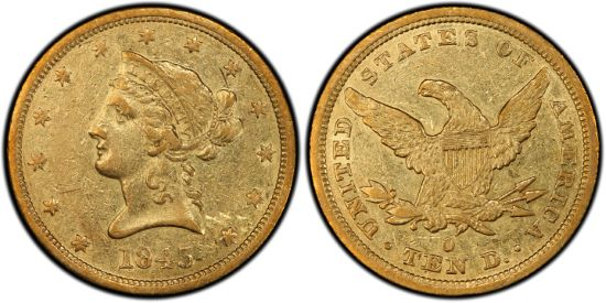 http://images.pcgs.com/CoinFacts/26496517_31549880_550.jpg