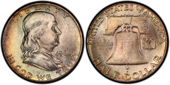http://images.pcgs.com/CoinFacts/26496595_31489852_550.jpg
