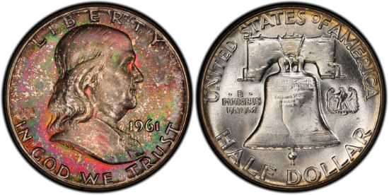 http://images.pcgs.com/CoinFacts/26496597_31489866_550.jpg