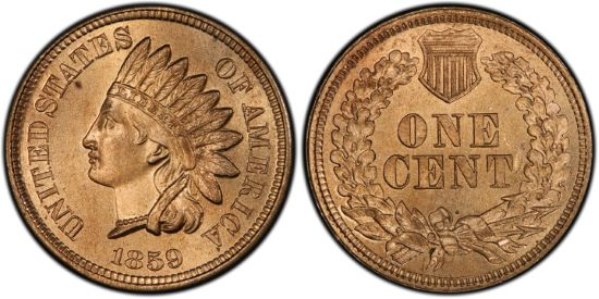 http://images.pcgs.com/CoinFacts/26496625_31561248_550.jpg
