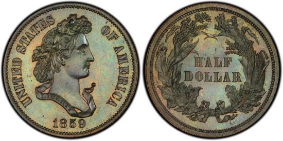 http://images.pcgs.com/CoinFacts/26496632_31561512_550.jpg