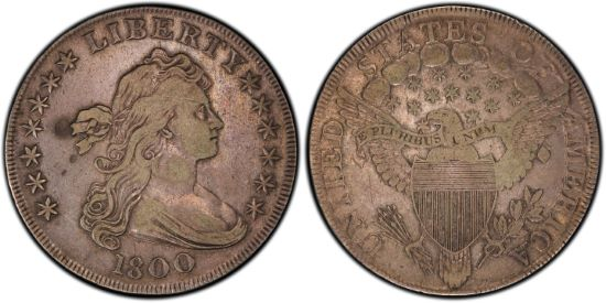 http://images.pcgs.com/CoinFacts/26501055_32255232_550.jpg