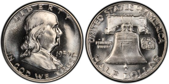 http://images.pcgs.com/CoinFacts/26503579_32331325_550.jpg