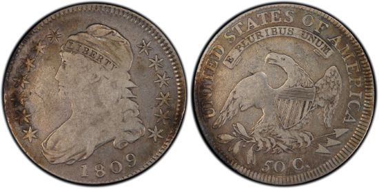 http://images.pcgs.com/CoinFacts/26504496_35161988_550.jpg