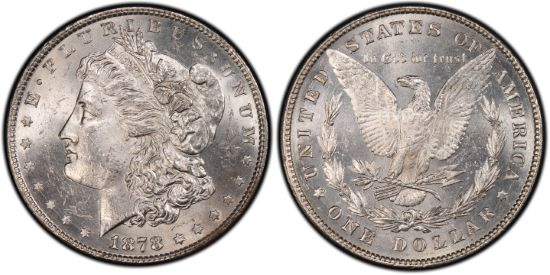 http://images.pcgs.com/CoinFacts/26505239_32377806_550.jpg