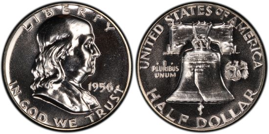 http://images.pcgs.com/CoinFacts/26505280_33179664_550.jpg