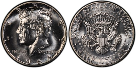http://images.pcgs.com/CoinFacts/26505283_33179632_550.jpg