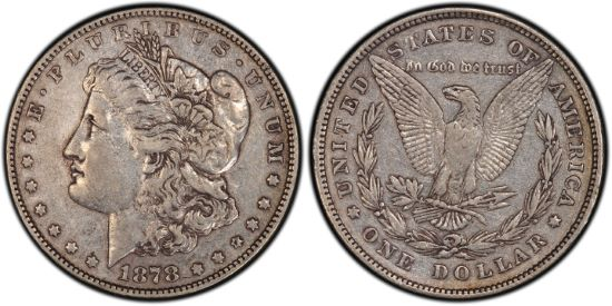 http://images.pcgs.com/CoinFacts/26505304_33166984_550.jpg