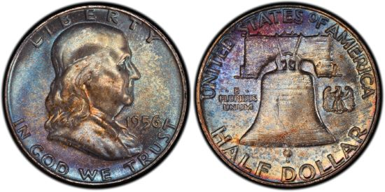 http://images.pcgs.com/CoinFacts/26506409_32225282_550.jpg