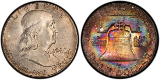 http://images.pcgs.com/CoinFacts/26506413_32225335_550.jpg
