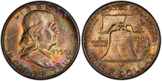 http://images.pcgs.com/CoinFacts/26506459_32333550_550.jpg