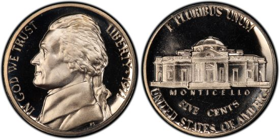 http://images.pcgs.com/CoinFacts/26507551_32384052_550.jpg