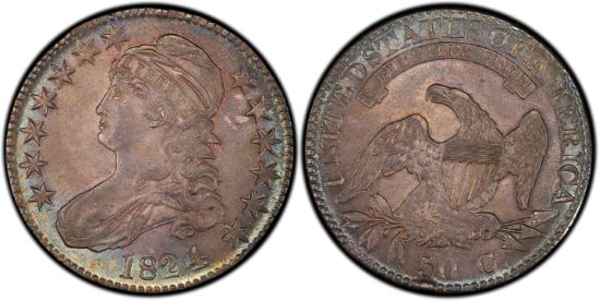http://images.pcgs.com/CoinFacts/26507843_33172884_550.jpg