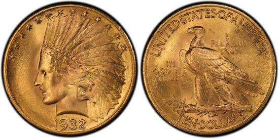 http://images.pcgs.com/CoinFacts/26509803_32205075_550.jpg
