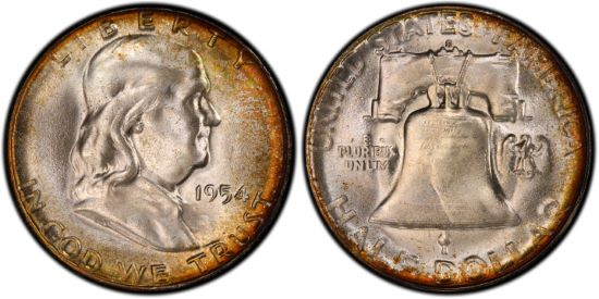 http://images.pcgs.com/CoinFacts/26511336_33320939_550.jpg