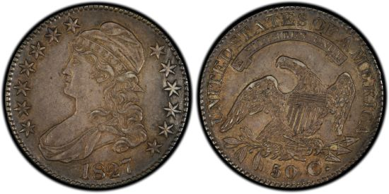 http://images.pcgs.com/CoinFacts/26513166_32181506_550.jpg