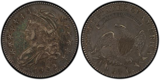 http://images.pcgs.com/CoinFacts/26513167_32181068_550.jpg