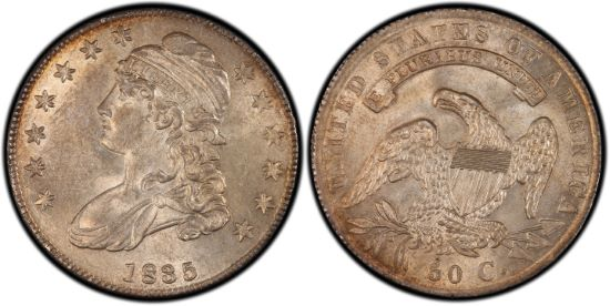 http://images.pcgs.com/CoinFacts/26513274_32205109_550.jpg